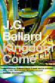 Ballard J.G. - Kingdom Come