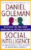 Goleman Daniel - Social Intelligence