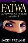 Trevane Jacky - Fatwa