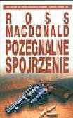 MacDonald Ross - Pożegnalne spojrzenie