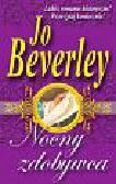 Beverley Jo - Nocny zdobywca
