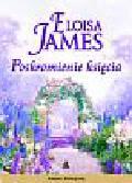 James Eloisa - Poskromienie księcia