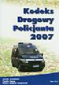 Kodeks Drogowy Policjanta 2007