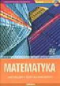 Orlińska Marzena - Matematyka Matura 2007 Testy. Zakres podstawowy i rozszerzony