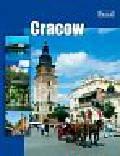 Opracowanie zbiorowe - Kraków w. angielska