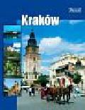 Opracowanie zbiorowe - Kraków w. polska