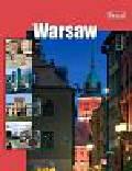 Opracowanie zbiorowe - Warszawa w. angielska