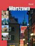 Opracowanie zbiorowe - Warszawa w. polska