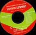 Toor Katarzyna, Torr Guy Russell - Boomerang Elementary (Płyta CD)