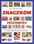 Mackay James - Encyklopedia znaczków pocztowych