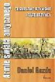 Gazda Daniel - Armie świata antycznego Cesarstwo rzymskie i barbarzyńcy