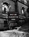 Houpt Simon - Muzeum zaginionych dzieł