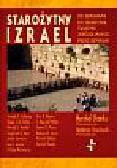 Shanks Hershel (red.) - Starożytny Izrael