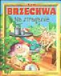 Brzechwa Jan - Na straganie Teraz czytam sam
