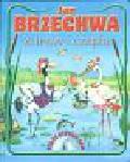 Brzechwa Jan - Żuraw i czapla Teraz czytam sam