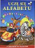 Uczę się alfabetu