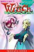 Komiksy Witch t.23 Pęknięte serce