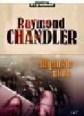 Chandler Raymond - Wysokie okno