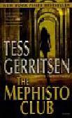 Gerritsen Tess - Mephisto Club