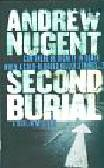 Nugent Andrew - Second Burial