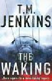 Jenkins T.M. - The Waking
