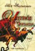 Stephenson Neal - Ustrój Świata t.1