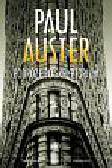 Auster Paul - Podróże po skryptorium
