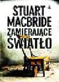 MacBride Stuart - Zamierające światło