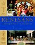 Renesans. Odkrywanie tajemnic