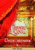 Long Julie Anne - Urocza i nieznośna