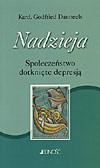 Kard. Danneels Godfried - Nadzieja Społeczeństwo dotknięte depresją