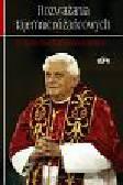 Rozważania tajemnic różańcowych z Ojcem Świętym Benedyktem XVI