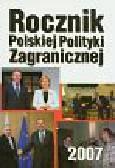 Rocznik Polskiej Polityki Zagranicznej 2007