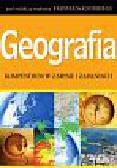Geografia Kompendium w zarysie i zadaniach