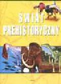 Dixon Dougal - Świat prehistoryczny