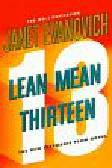 Evanovich Janet - Lean Mean Thirteen