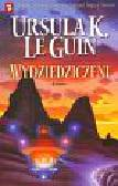 Le Guin Ursula K. - Wydziedziczeni