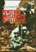 Iranek-Osmecki J. - Powstanie Warszawskie po 60 latach