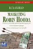 Andresen Katya - Marketing Robin Hooda