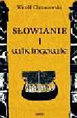 Witold Chrzanowski - Słowianie i Wikingowie