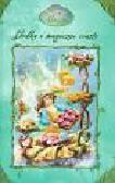 Gail Herman - Wróżki Słodka i magiczne ciasto