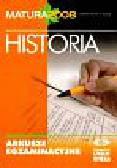 Arkusze egzaminacyjne historia 2008 matura
