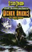 Erikson Steven - Wicher śmierci Imperium część 1