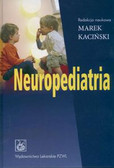 Neuropediatria
