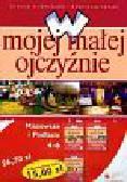 Kuźnieców Janusz, Skrok Zdzisław - W mojej małej ojczyźnie 4-6 Komplet Mazowsze i Podlasie