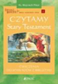 Pikor Wojciech - Czytamy Stary Testament