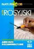 Arkusze egzaminacyjne język rosyjski 2008 matura