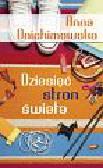 Onichimowska Anna - Dziesięć stron świata