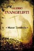 Evangelisti Valerio - Mater Terribilis