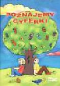 Chrzanowska Magdalena - Poznajemy cyferki